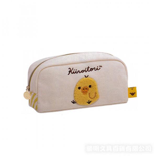 小雞筆袋1907