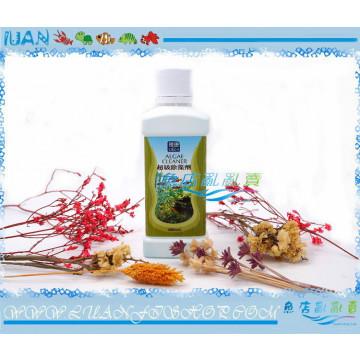 台灣LIKON理康-藻類水質超級調理劑150ml除藻劑