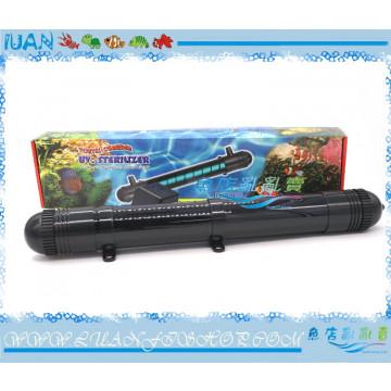 全新UP雅柏 AVA漩渦式紫外線殺菌燈組30W‧除藻防藻利器台製