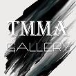 TMMA GALLERY