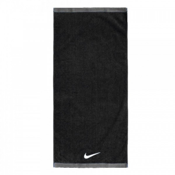 NIKE FOUNDAMENTAL TOWEL 毛巾 - B18-NET17010MD