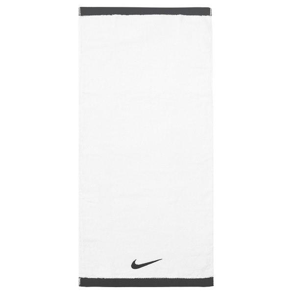 NIKE FOUNDAMENTAL TOWEL 毛巾 - B19-NET17101MD