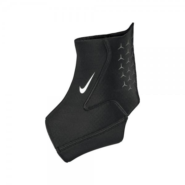 NIKE PRO 護踝套 3.0 - C11-N1000677010