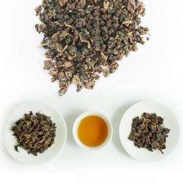 鐵觀音茶100g(1000元/包)買三包送1包(20g)