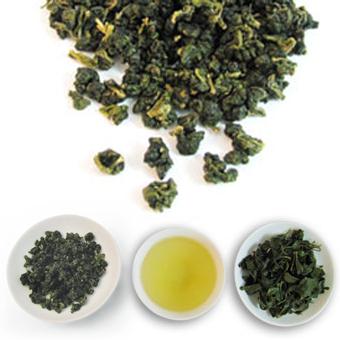 阿里山茶(超級茶王)