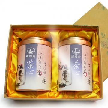 (福袋3)  特選好茶