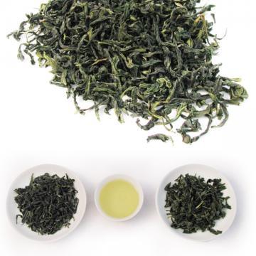 文山包種茶(高級茶王)