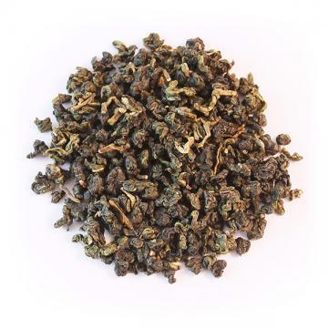 梨山茶(極上茶王)