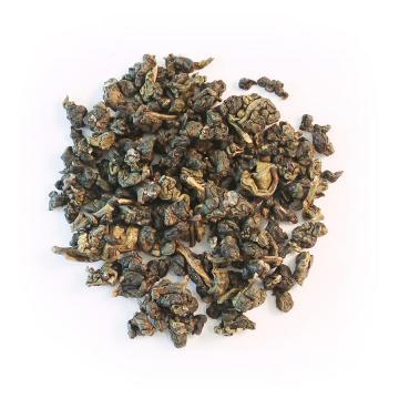 阿里山茶(特級茶王)