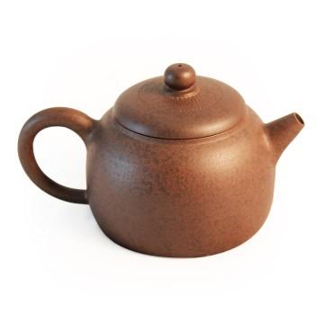 茶具組茶葉禮盒