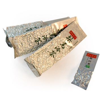 佳節送禮最佳首選3