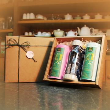 新品禮盒上市1