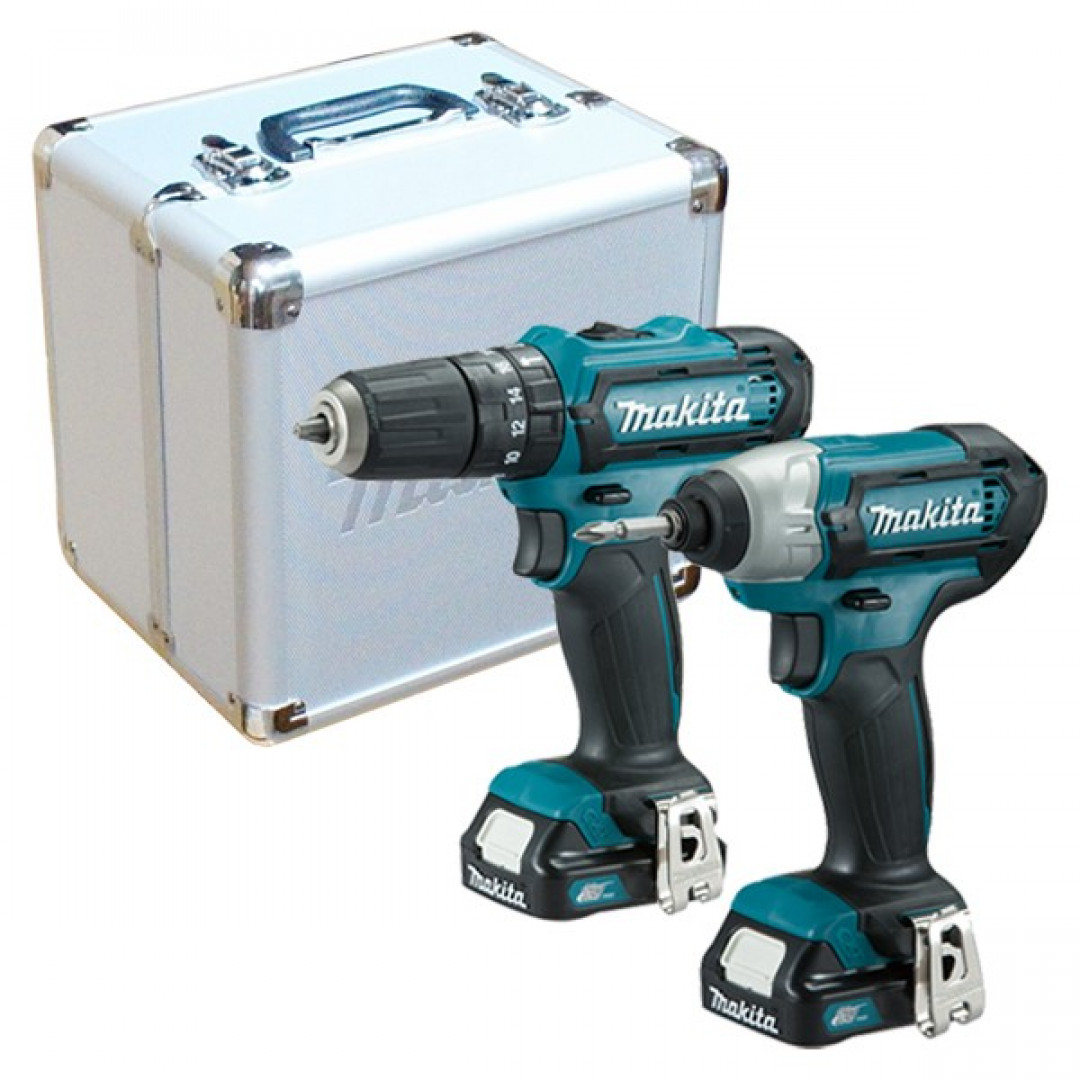makita clx202smax 12v. Black Bedroom Furniture Sets. Home Design Ideas