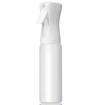 原裝進口 Flairosol 續壓噴霧瓶 290ml (本色眼-細霧款)