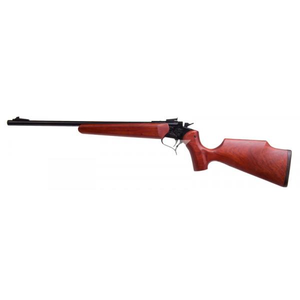 FS 華山 TARGET 中折式精裝版 8mm 20吋 全金屬 花梨實木托 16g 帶牙CO2長槍