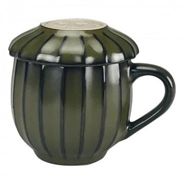 陶瓷 豐收杯(專屬個人杯)