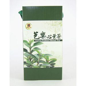 芭樂心葉茶(8入/30入/72入)茶包