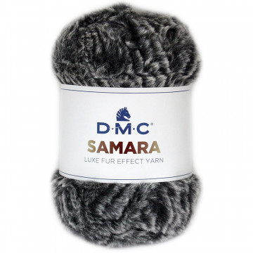 DMC-莎蔓皮草