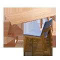 YKS 餐桌椅