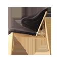 YKS 造型椅/凳