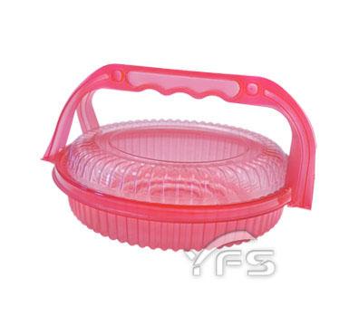 K200-2手提外燴餐盒(900ml)(1.5台斤)