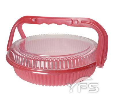 K200-6手提外燴餐盒(4000ml)(6.5台斤)