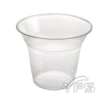 R-300霜淇淋杯-PLA(290cc)(96口徑)