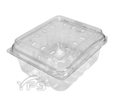 PET 5040-300水果盒(有孔)