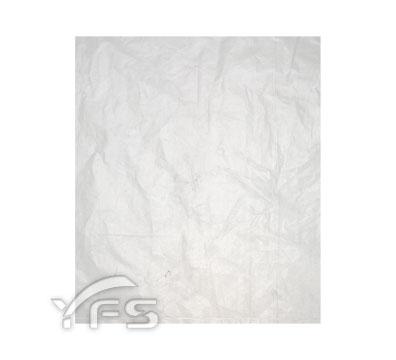 特大白色清潔袋94*110cm