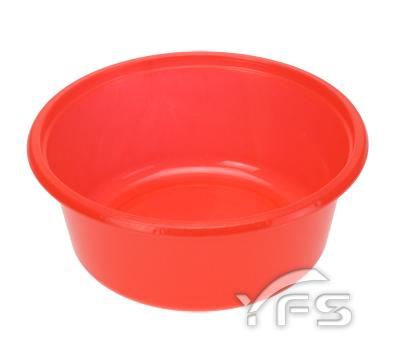 360射出碗(紅)