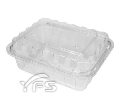 PLA JS-500G蔬果盒(有孔)