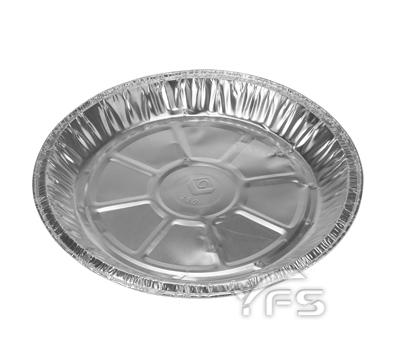 圓鋁250
