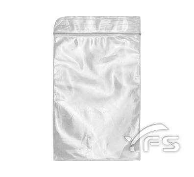 1號PE夾鏈袋(防漏)(50*70mm)