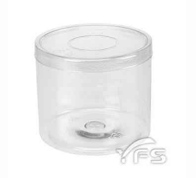 S3透明罐D115*100mm