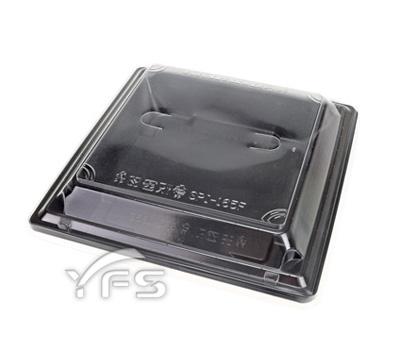 SPI-165餐盒