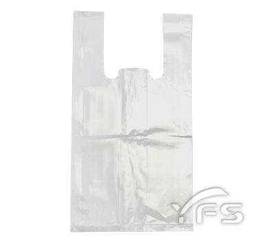 LDPE手提杯袋(透明)(二杯/四杯/六杯)