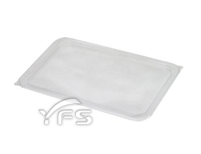 PP-RA-CF-通用食品盒平蓋