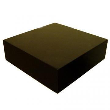 高貴松木底座 台座....適用所有小立體雕塑品