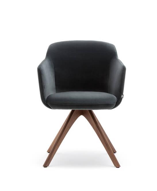 rolf benz 640 danese lealty. Black Bedroom Furniture Sets. Home Design Ideas
