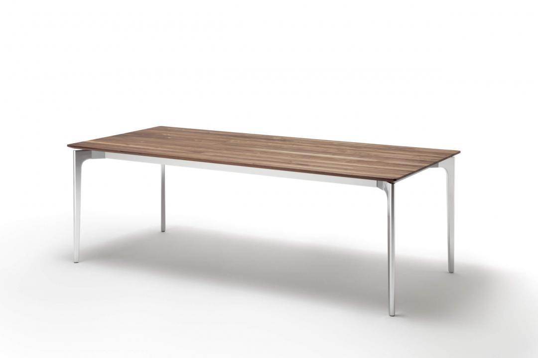 rolf benz 8830 co sinus 2 danese lealty. Black Bedroom Furniture Sets. Home Design Ideas
