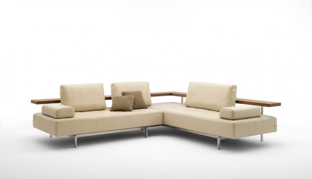 rolf benz dono danese lealty. Black Bedroom Furniture Sets. Home Design Ideas