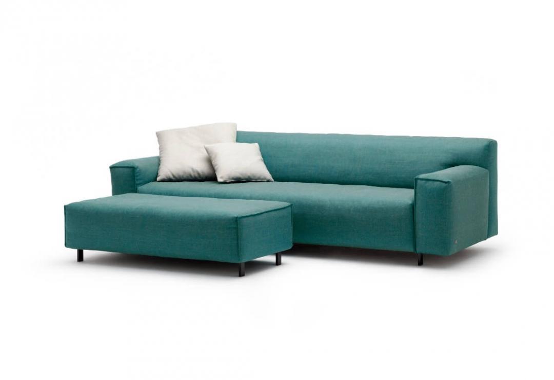 rolf benz grata danese lealty. Black Bedroom Furniture Sets. Home Design Ideas