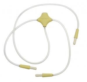 美樂 新世代 Freestyle電動吸乳器吸管