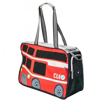 Cleo系列寵物巴士包★巴士包