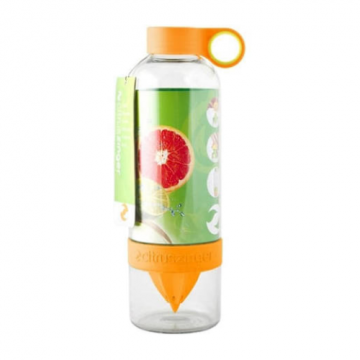 Citrus Zinger活力瓶(橘)