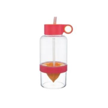 Citrus Zinger Biggie 活力重量瓶(橘)