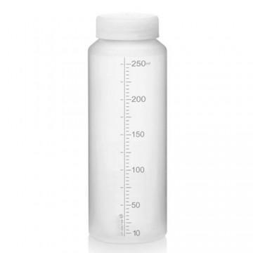 美樂拋棄式貯乳瓶 250mlX10入
