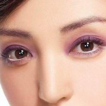 """美膚專家Ann老師~改善\""""類黑眼圈\""""強效組"""