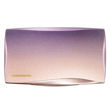 水漾嫩肌鑽石光無瑕粉霜專用粉盒