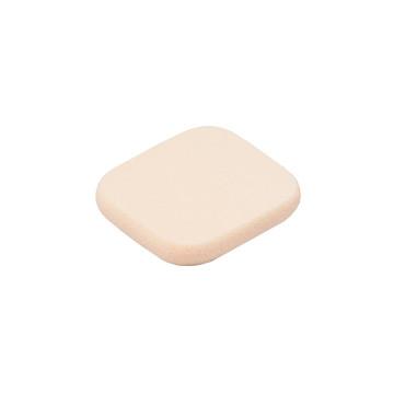 柔紗潤澤粉底/草本光透亮粉餅專用海綿